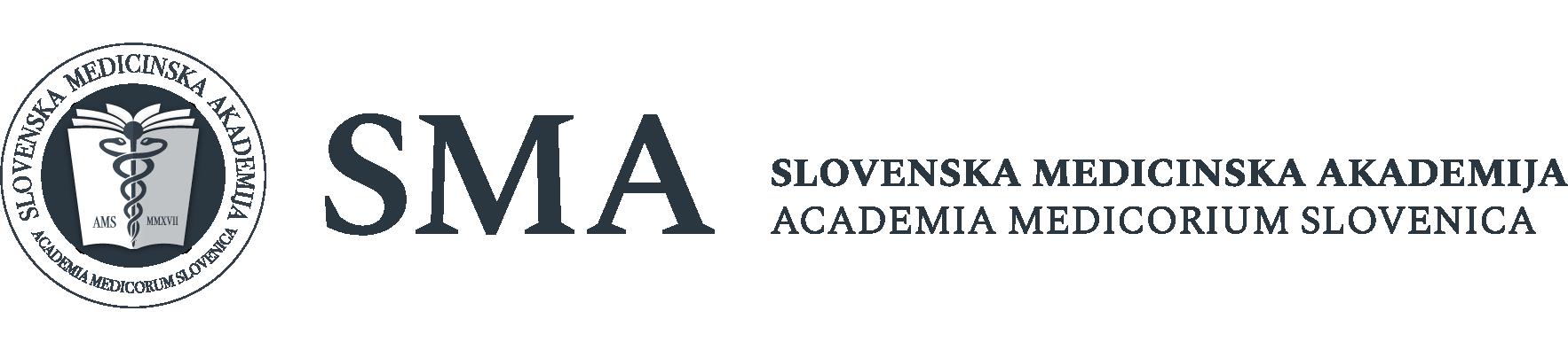Slovenska medicinska akademija